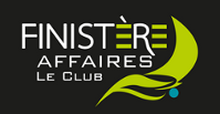 logo-club-finistere-affaires